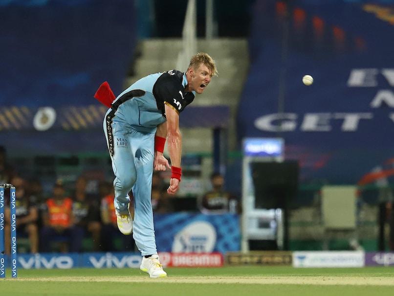 IPL 2021, RCB vs MI, RCB Predicted XI: Will Virat Kohli Bring Kyle Jamieson Back?