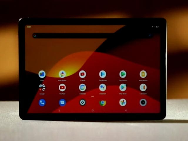Video : Is The Realme Pad Worth It?