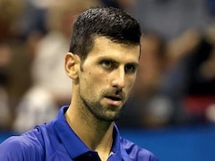 Novak Djokovic Unsure About Australian Open As Officials Hold Firm On Vaccine Rules