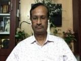 Video : 'If Congress Doesn't Do Well In 2024, It Will Face A Fast Decline': Psephologist Sanjay Kumar