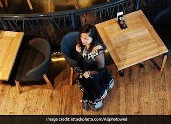 After Criticism Over 'Saree' Video, Delhi Restaurant Responds
