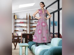 ICYMI: Anand Ahuja's Reaction To Pic Of Sonam Kapoor Standing On New Couch