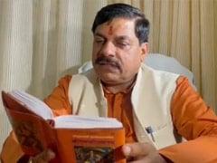 Ramsetu In Engineering And More In Revised Curriculum Of Madhya Pradesh