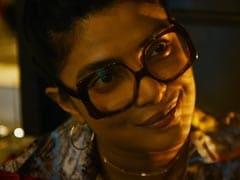 "<I>The Matrix Resurrections</i> Trailer: Keanu Reeves Goes ""Back To Where It All Started"", Priyanka Chopra's Intriguing Glimpse"