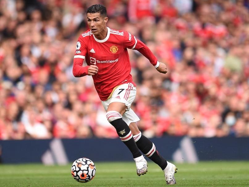 Premier League: Cristiano Ronaldos Manchester United Seek Response, Chelsea Look To Romelu Lukaku In Tottenham Clash