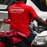 """As #Reject_Zomato Trends, Firm Backs Agent, Says """"Ignorant Mistake"""""""