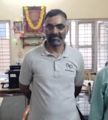 'We Didn't Spare Gandhi': Hindu Leader Arrested Over Threat In Karnataka