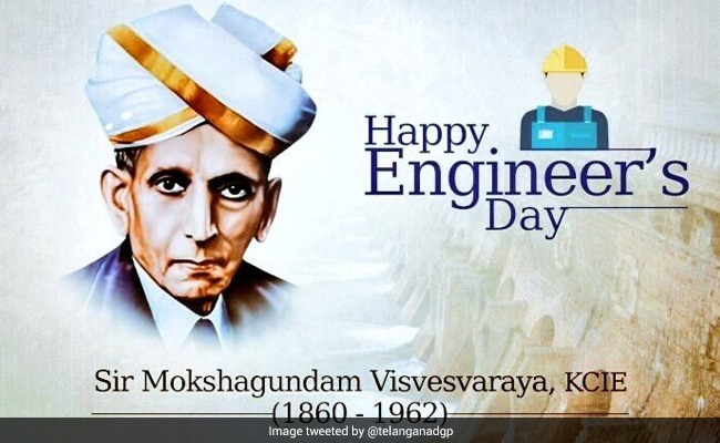 Engineers' Day 2021: Know The Date, History, Significance