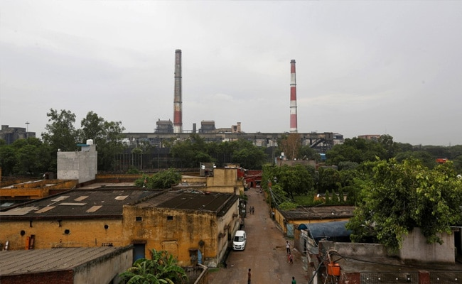 Coal Supply To Be ''Streamlined'' Amid Rise In Power Demand: Here's How