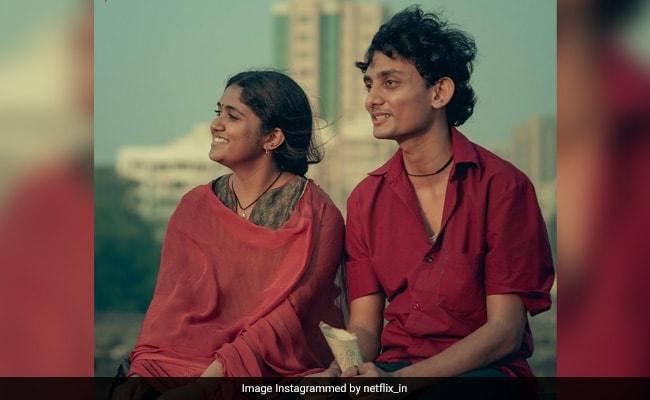 Ankahi Kahaniya Review: Netflix Anthology Does Not Deserve To Go Unheard