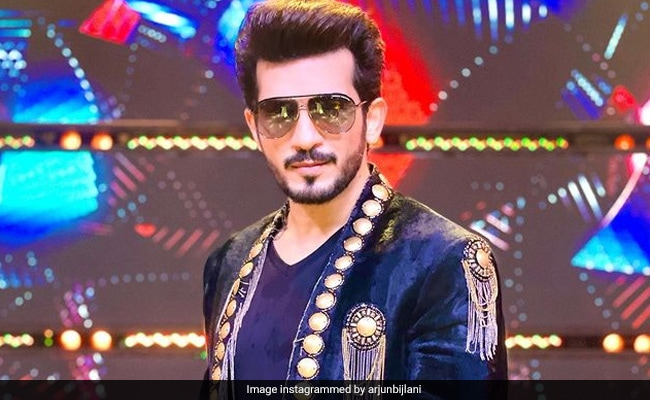 Khatron Ke Khiladi 11 Finale: Arjun Bijlani Takes The Prize; 'Wanted To Win This For' Son Ayaan, He Says