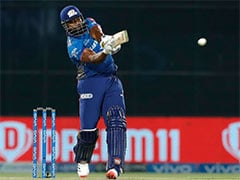 IPL 2021: Franchises To Pool In For Charters For Players In CPL, Sri Lanka-South Africa Series