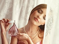 The Best Signature Perfumes You Must Wear, According To Zodiac Signs