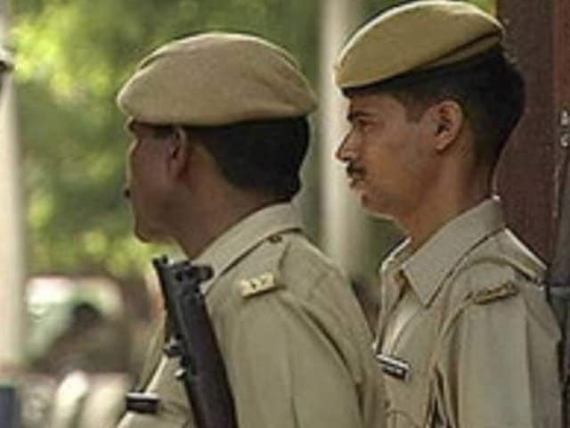 Video : Teen Raped In Maharashtra, 2 Police Stations Didn't File Case Citing Area