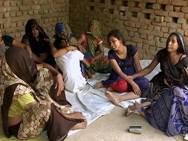 Video : Viral Fever Kills Over 60 In Western Up