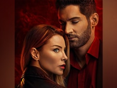 On <i>Lucifer Season 6</i> Release Day, A Ride Back To Heaven, Hell And Between