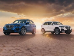 2021 BMW X5 xDrive SportX Plus: All You Need To Know