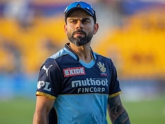 """""""He Is No Spring Chicken But..."""": Sanjay Manjrekar Picks His Top 3 Contenders For Royal Challengers Bangalore Captaincy"""