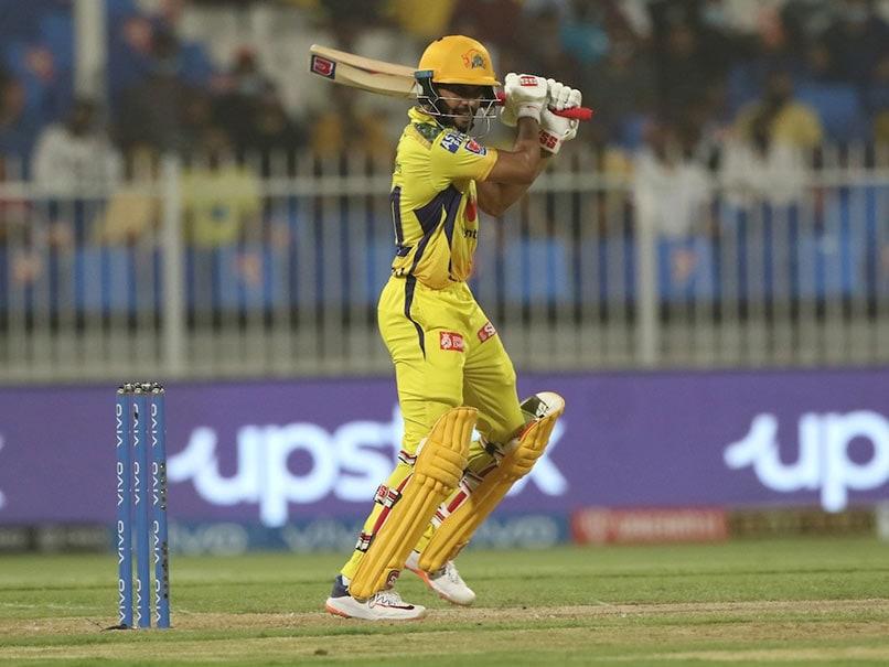 IPL 2021 Score, RCB vs CSK Highlights: Chennai Super Kings Maintain Winning Run, Defeat Royal Challengers Bangalore By Six Wickets