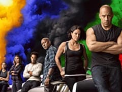 <i>Fast And Furious 9</i> Review: Excess Drives Vin Diesel And Company's Enterprise