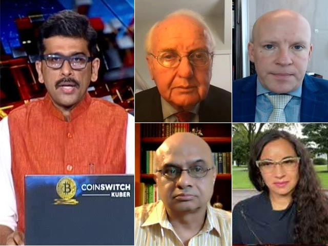 Video : PM Modi In US: Why This Visit Matters?