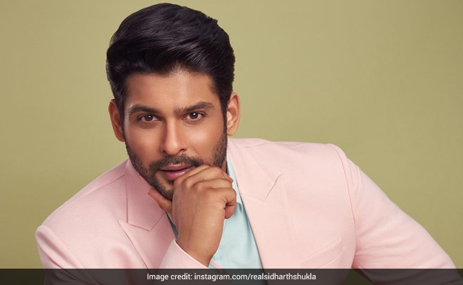 3 Doctors For Actor Sidharth Shukla's Autopsy, Report Tomorrow