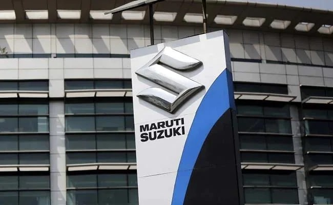 , Car Sales September 2021: Maruti Suzuki Witnesses A Decline Of 46% Due To Chip Shortage, The World Live Breaking News Coverage & Updates IN ENGLISH