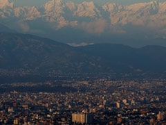 Covid Lockdown, Travel Restrictions Slightly Improved Air Quality: UN Agency