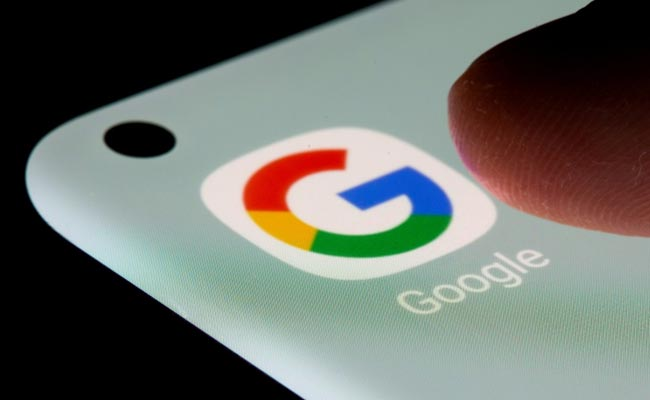Google Abused Android Dominance In India, Finds Antitrust Probe: Report