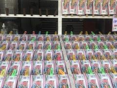 Karunya Plus Lottery Result: Kerala Lottery Result Soon; Details Here
