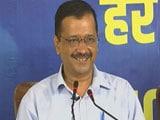 Video : AAP Makes Big Poll Promises In Uttarakhand Ahead Of Polls
