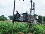 Video : BJP MLAs Voice Concern Over Massive Power Cuts In Madhya Pradesh