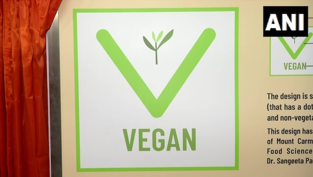 New Logo To Indicate Vegan Food Introduced By FSSAI, Twitter Approves