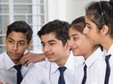 Video : किशोर यौन स्वास्थ्य: इन 5 विषयों पर आपको अपने बच्चे के साथ बातचीत करनी चाहिए