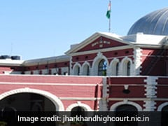 Jharkhand High Court Summons CBI Director To Appear In Dhanbad Judge Murder Case