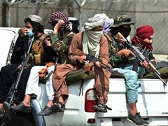 50-Year-Old Afghan Man Of Indian Origin Abducted In Kabul: Report