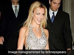 If Britney Spears Isn't The OG Y2K Style Icon, Then Nobody Else Is