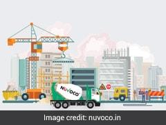 Nuvoco Vistas Reports Net Profit Of Rs 114 Crore In June Quarter