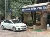 Video : Maharashtra Teen Gang-Raped Multiple Times, 24 Arrested, 2 Boys Detained