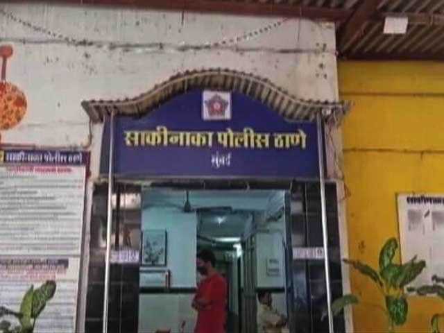 Video : Mumbai Rape Case Trial In Fast Track Court: Uddhav Thackeray