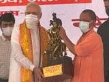 Video : Will PM Modi's Jat Appeasement In UP Work?