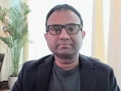"""""""No One Has That Power..."""": Facebook India Head On BJP Hate Speech Row"""