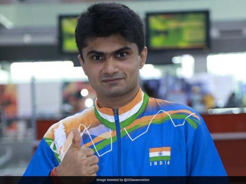 Tokyo Paralympics: Suhas Yathiraj Reaches Badminton Mens Singles (SL4) Final, Assures India Of At Least Silver