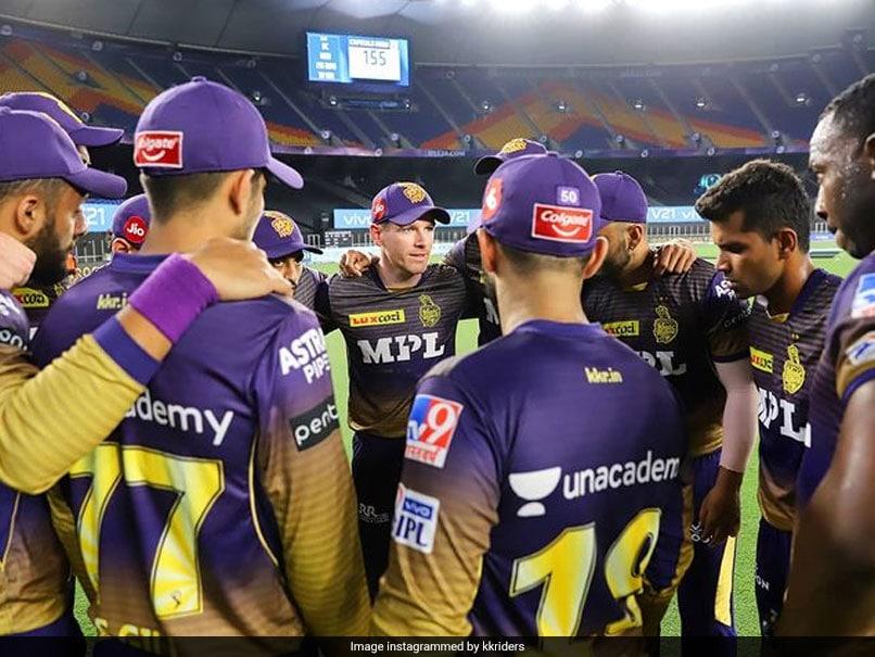 IPL 2021, MI vs KKR, KKR Predicted XI: Should KKR Tinker With Winning Combination And Replace Sunil Narine With Shakib Al Hasan?