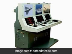 Paras Defence IPO: How To Check Allotment Status