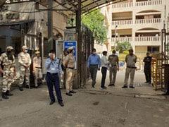 Delhi Court Shootout: Advocates Should Get Smart Cards, High Court Told