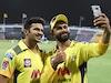 'Best Finisher In T20s': Ravindra Jadeja Earns Praise For Late Heroics