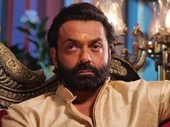 Bobby Deol To Bhagyashree: 7 Actors Making Comebacks Like Fardeen Khan