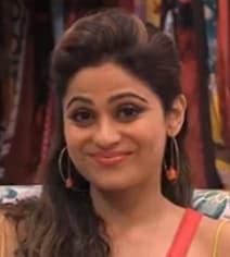 Bigg  Boss OTT: जब शमिता शेट्टी ने मम्मी से पूछा 'जीजू कैसे हैं' तो मिला यह जवाब