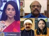 Video : महंत नरेंद्र गिरि की मौत के अनसुलझे राज, मुख्यमंत्री ने दिए उच्चस्तरीय जांच के आदेश